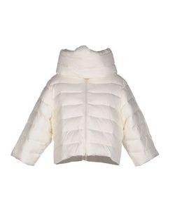 ELISABETTA FRANCHI ICY | Куртка
