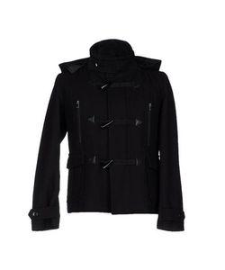 Matt Davis | Куртка