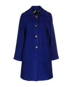 BEST+   Пальто