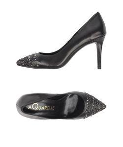 Aquarelle | Туфли