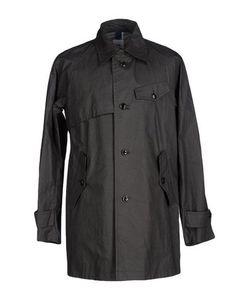 Ts(S) | Пальто
