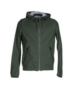 REPLAY ONE OFF | Куртка