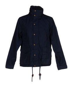 Trailwear By Penfield | Куртка