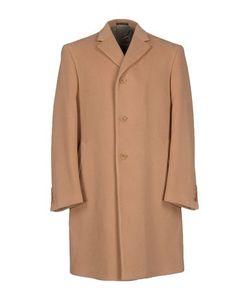 Pull Pal Zileri | Пальто