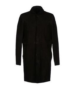 B-USED | Пальто