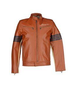 Chevignon | Куртка