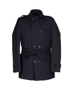GOATEE  LONDON | Легкое Пальто