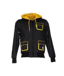 ERREÀ | Куртка