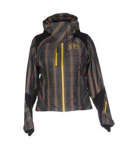 48 10  QUARANTE HUIT.DIX   Куртка
