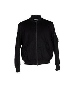 MASTER OF CEREMONIES | Куртка