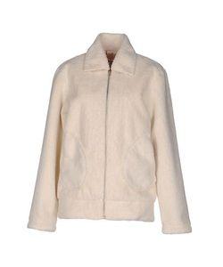 Mina Art | Куртка
