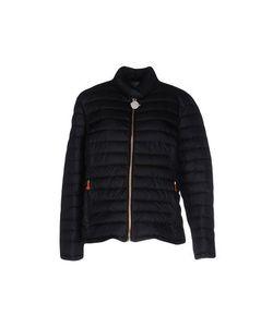 +MINO   Куртка