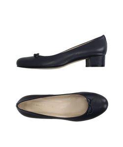 Chiara Luna | Туфли