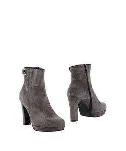 Chiara Luna | Полусапоги И Высокие Ботинки