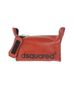 Dsquared2 | Сумка Через Плечо