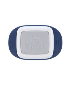 KIPPY   Аксессуар Для Техники