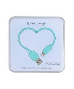 Happy Plugs | Аксессуар Для Техники