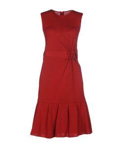 Giambattista Valli | Платье До Колена