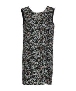 ICHI | Короткое Платье