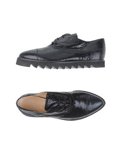 San Crispino | Обувь На Шнурках