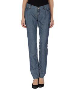 Krizia Jeans | Повседневные Брюки