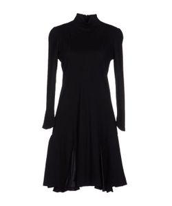 Biba   Короткое Платье