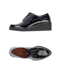 67 Sixtyseven | Обувь На Шнурках