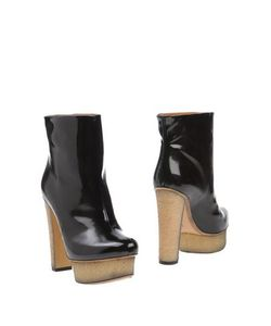 Eva Turner | Полусапоги И Высокие Ботинки