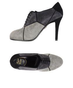 Roger Vivier   Обувь На Шнурках