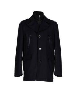 LUIGI MORINI | Пальто