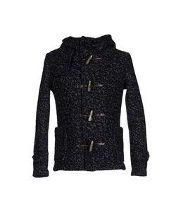 Quintessence   Куртка