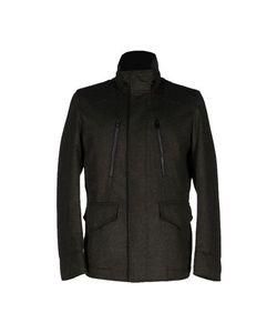LODENISM | Куртка