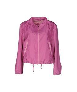 Allegri   Куртка