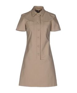 Michael Kors Collection | Короткое Платье