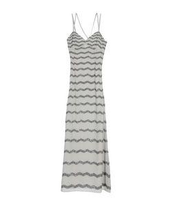Hoss Intropia | Длинное Платье