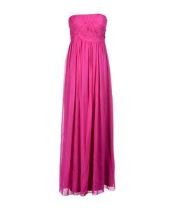 Ugo Zaldi | Длинное Платье