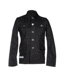 PRAW°   Куртка