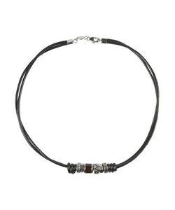 Fossil | Ожерелье