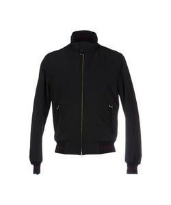 Cavalleria Toscana | Куртка