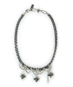 Rada' | Ожерелье