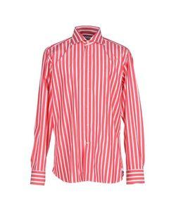 BONSER   Pубашка