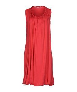 Panta Rhei | Платье До Колена