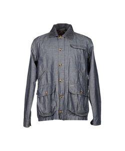 Pepe Jeans Heritage | Куртка