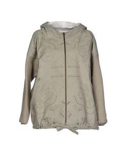 D-Due   Куртка