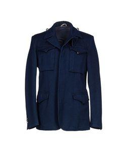 Geremia | Куртка