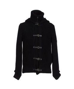 Nanibon | Куртка
