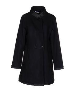 Lot 78 | Куртка