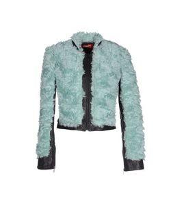 VIRGINIA BIZZI COLLECTION PRIVĒE?   Куртка