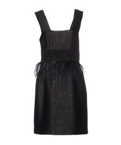 Le Complici | Короткое Платье