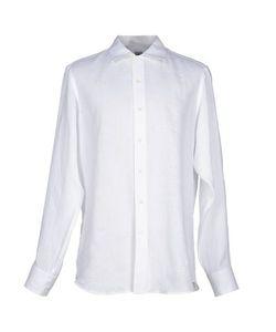 LORENZINI   Pубашка